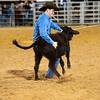 20120225-Katy_Rodeo_2-25-12_Sat-0314