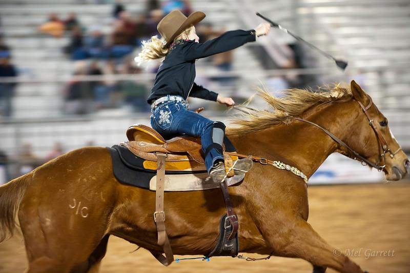 20120225-Katy_Rodeo_2-25-12_Sat-0582