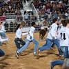 20120225-Katy_Rodeo_2-25-12_Sat-0468