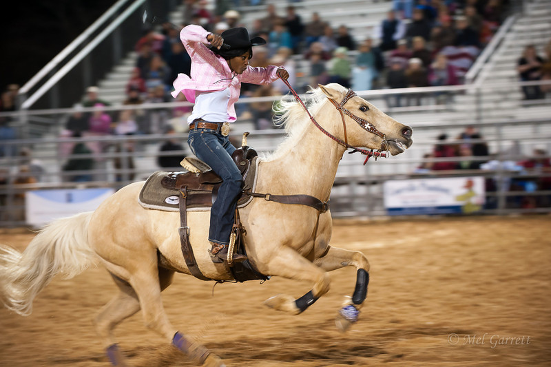 20120225-Katy_Rodeo_2-25-12_Sat-0552