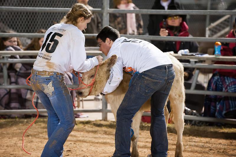 20120225-Katy_Rodeo_2-25-12_Sat-0481