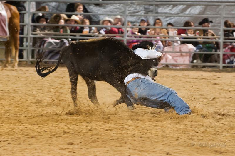 20120225-Katy_Rodeo_2-25-12_Sat-0110
