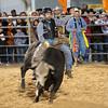 20120225-Katy_Rodeo_2-25-12_Sat-0427