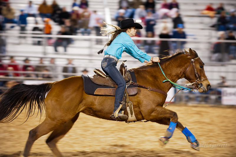 20120225-Katy_Rodeo_2-25-12_Sat-0594