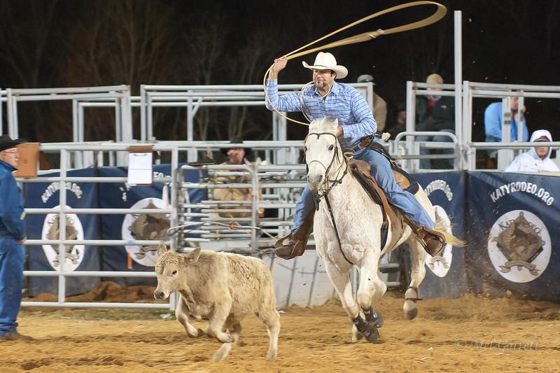 20120225-Katy_Rodeo_2-25-12_Sat-0332