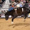 20120225-Katy_Rodeo_2-25-12_Sat-0085
