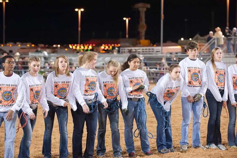 20120225-Katy_Rodeo_2-25-12_Sat-0461