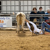20120225-Katy_Rodeo_2-25-12_Sat-0476