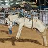 20120225-Katy_Rodeo_2-25-12_Sat-0371