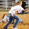20120225-Katy_Rodeo_2-25-12_Sat-0486