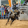 20120225-Katy_Rodeo_2-25-12_Sat-0424