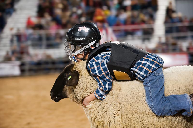 20120225-Katy_Rodeo_2-25-12_Sat-0385