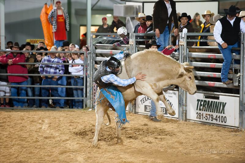 20120225-Katy_Rodeo_2-25-12_Sat-0442