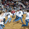 20120225-Katy_Rodeo_2-25-12_Sat-0469