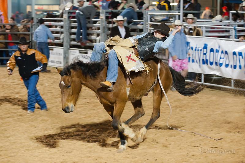 20120225-Katy_Rodeo_2-25-12_Sat-0050