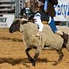 20120225-Katy_Rodeo_2-25-12_Sat-0254