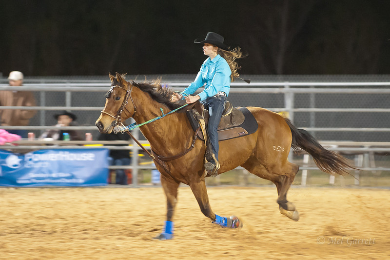 20120225-Katy_Rodeo_2-25-12_Sat-0586