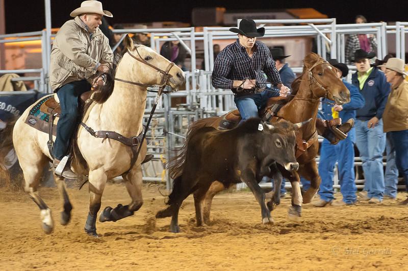 20120225-Katy_Rodeo_2-25-12_Sat-0116