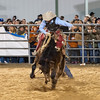 20120225-Katy_Rodeo_2-25-12_Sat-0354