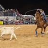 20120225-Katy_Rodeo_2-25-12_Sat-0227