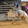20120225-Katy_Rodeo_2-25-12_Sat-0601