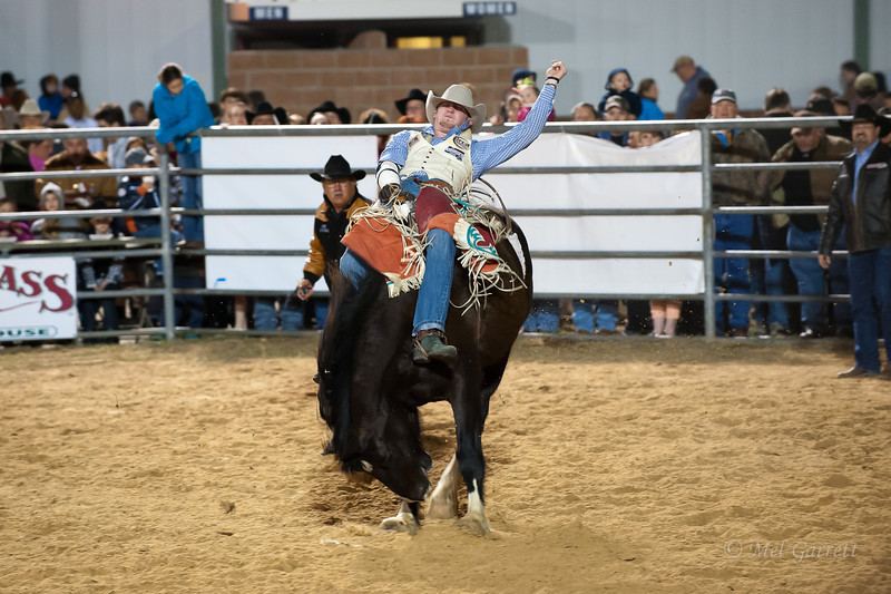 20120225-Katy_Rodeo_2-25-12_Sat-0083