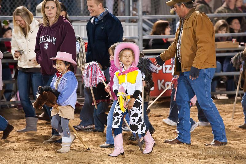 20120225-Katy_Rodeo_2-25-12_Sat-0127