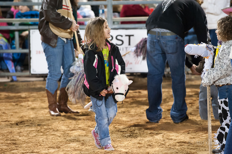 20120225-Katy_Rodeo_2-25-12_Sat-0189