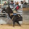 20120225-Katy_Rodeo_2-25-12_Sat-0448