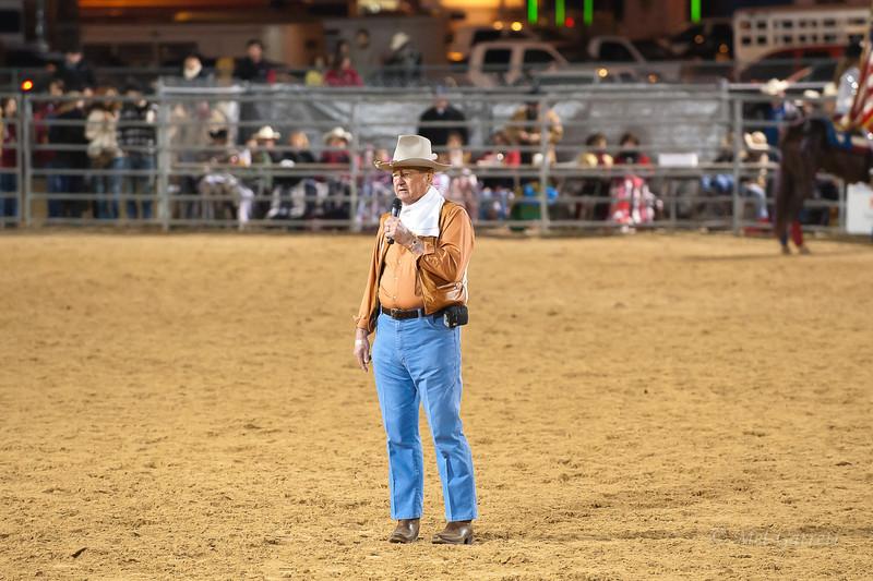 20120225-Katy_Rodeo_2-25-12_Sat-0021