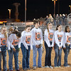 20120225-Katy_Rodeo_2-25-12_Sat-0462
