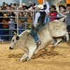 20120225-Katy_Rodeo_2-25-12_Sat-0416