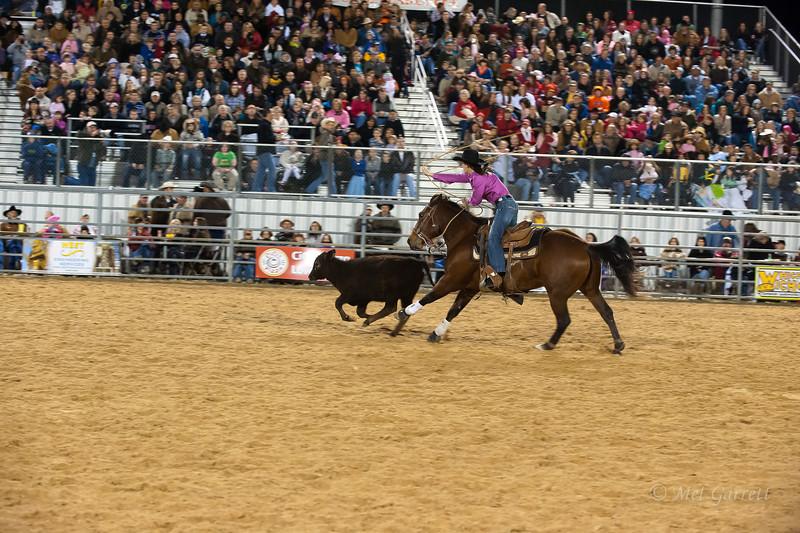 20120225-Katy_Rodeo_2-25-12_Sat-0210