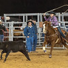 20120225-Katy_Rodeo_2-25-12_Sat-0222