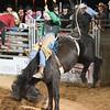 20120225-Katy_Rodeo_2-25-12_Sat-0060