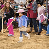 20120225-Katy_Rodeo_2-25-12_Sat-0128