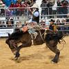 20120225-Katy_Rodeo_2-25-12_Sat-0357