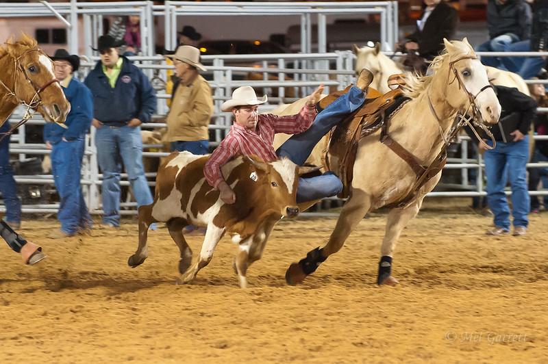 20120225-Katy_Rodeo_2-25-12_Sat-0113