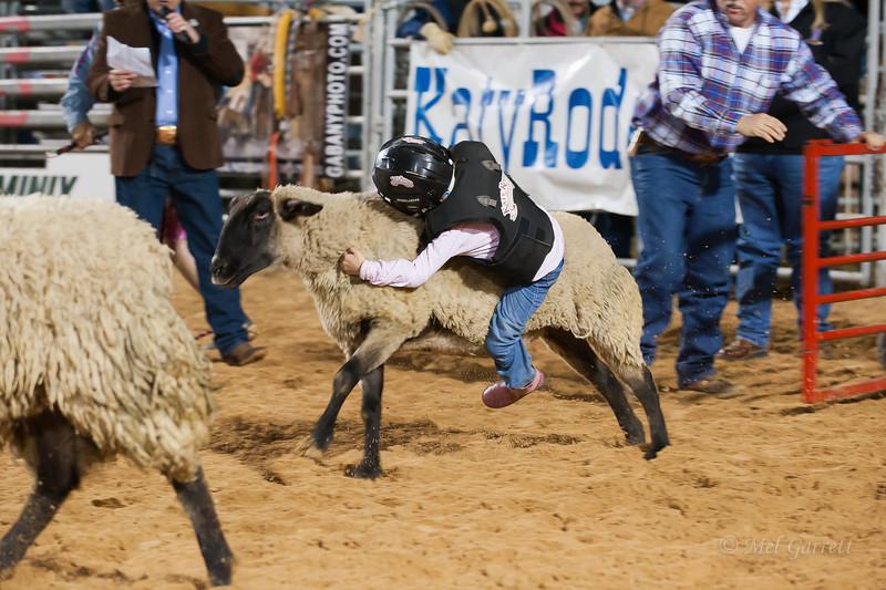 20120225-Katy_Rodeo_2-25-12_Sat-0380