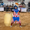 20120225-Katy_Rodeo_2-25-12_Sat-0638