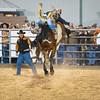20120225-Katy_Rodeo_2-25-12_Sat-0089
