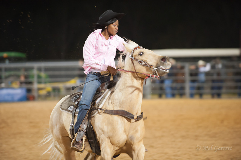 20120225-Katy_Rodeo_2-25-12_Sat-0550