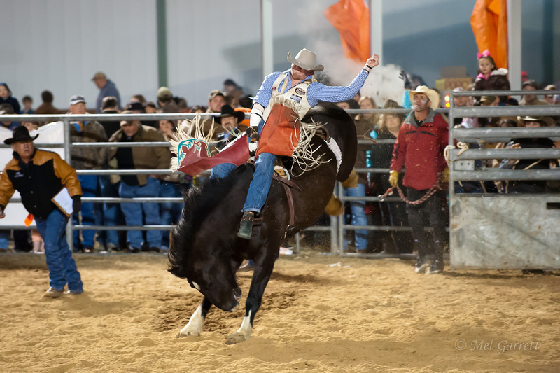 20120225-Katy_Rodeo_2-25-12_Sat-0082