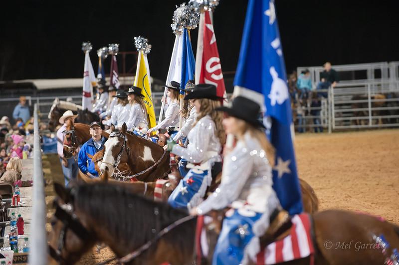 20120225-Katy_Rodeo_2-25-12_Sat-0009