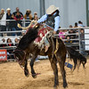 20120225-Katy_Rodeo_2-25-12_Sat-0356