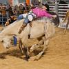 20120225-Katy_Rodeo_2-25-12_Sat-0073