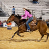 20120225-Katy_Rodeo_2-25-12_Sat-0549
