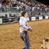 20120225-Katy_Rodeo_2-25-12_Sat-0489