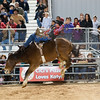 20120225-Katy_Rodeo_2-25-12_Sat-0064