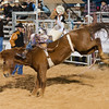 20120225-Katy_Rodeo_2-25-12_Sat-0077